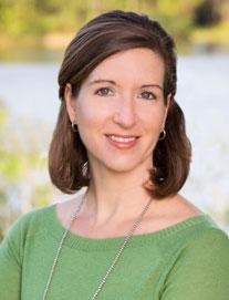 Kathryn Rudloff Business Voice